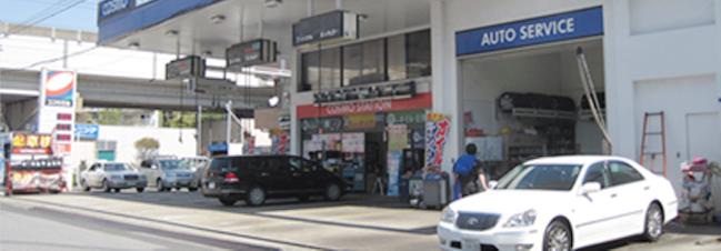 urayasuimagawa