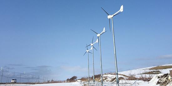 img_electricity_modal_enbetsu[1]